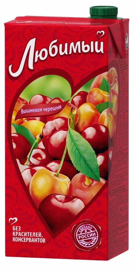 margin-bottom: 00001pt;на этой странице представлен товар категории соки сок gracio грейпфрутовый, 1000 мл