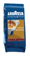 Espresso Point Crema&Aroma (100 шт.)