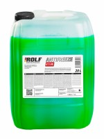 Антифриз ROLF Antifreeze G11 HD 20л